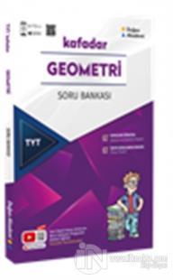 TYT Kafadar Geometri Soru Bankası