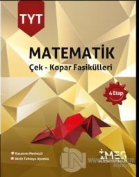 TYT Matematik Çek - Kopar Fasikülleri
