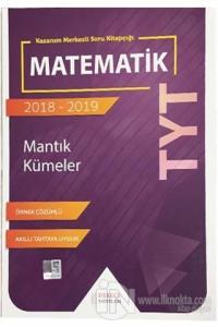 TYT Matematik - Mantık Kümeler