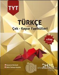 TYT Türkçe Çek - Kopar Fasikülleri