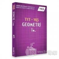 TYT YKS Geometri 1