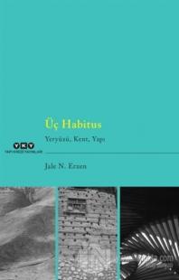 Üç Habitus