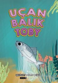 Uçan Balık Toby
