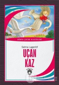 Uçan Kaz