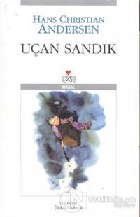 Uçan Sandık %25 indirimli Hans Christian Andersen