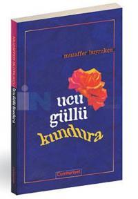 Ucu Güllü Kundura %10 indirimli Muzaffer Buyrukçu