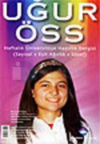 Uğur ÖSS Haftalık Üniversiteye Hazırlık Dergisi Sayı: 17