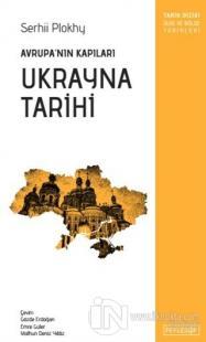 Ukrayna Tarihi