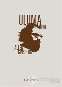 Uluma - Howl