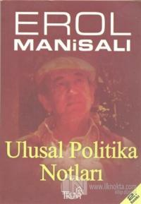 Ulusal Politika Notları