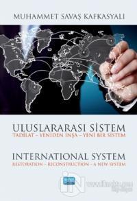 Uluslararası Sistem