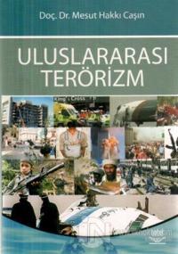 Uluslararası Terörizm