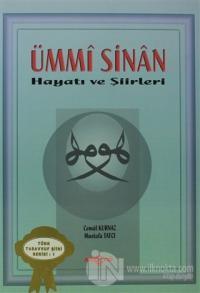 Ümmi Sinan