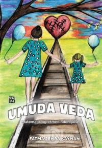 Umuda Veda