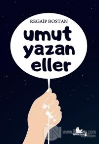 Umut Yazan Eller