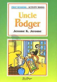 Uncle Podger