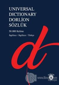 Universal Dictionary Dorlion Sözlük