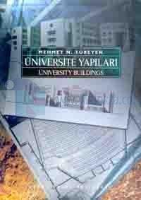 Üniversite YapılarıUniversity Buildings