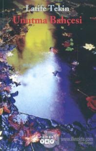 Unutma Bahçesi