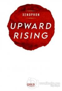 Upward Rising