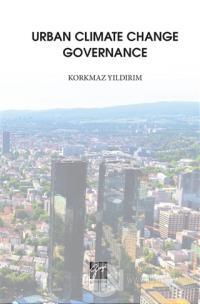 Urban Climate Change Governance