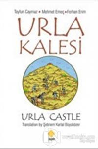 Urla Kalesi