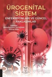 Ürogenital Sistem