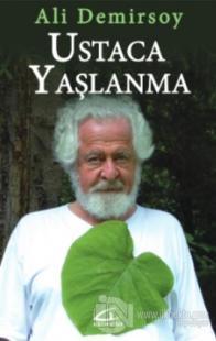 Ustaca Yaşlanma Ali Demirsoy