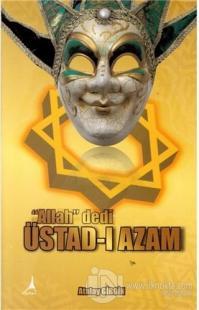 Üstadı Azam