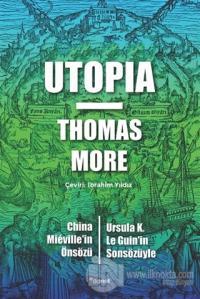Ütopia Thomas More