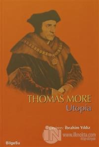 Utopia %20 indirimli Thomas More