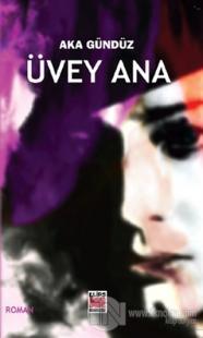 Üvey Ana