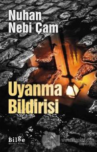 Uyanma Bildirisi %25 indirimli Nuhan Nebi Çam