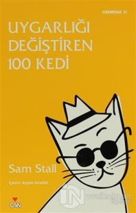Uygarlığı Değiştiren 100 Kedi