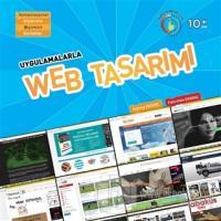 Uygulamalarla Web Tasarımı
