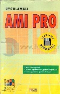 Uygulamalı Ami Pro 3