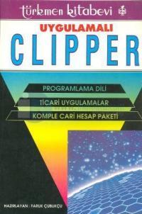 Uygulamalı Clipper