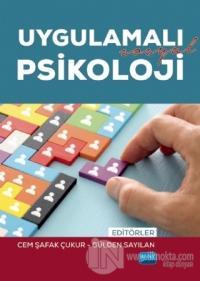 Uygulamalı Sosyal Psikoloji