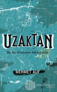 Uzaktan Mehmet Auf
