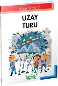 Uzay Turu