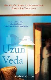 Uzun Veda