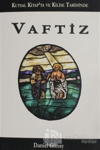 Vaftiz