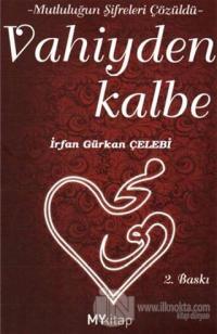 Vahiyden Kalbe