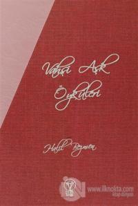 Vahşi Aşk Öyküleri (3 Kitap Takım)