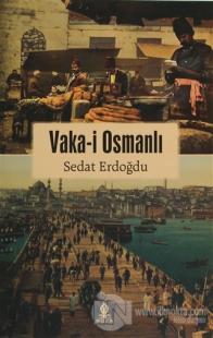 Vaka-i Osmanlı