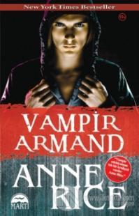 Vampir Armand