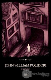 Vampir John William Polidori
