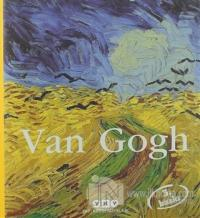 Van Gogh (Ciltli)