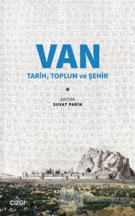 Van Suvat Parin