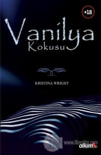 Vanilya Kokusu